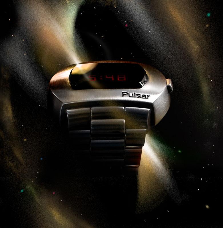 Hamilton Pulsar P2_H00000046_detail_life1