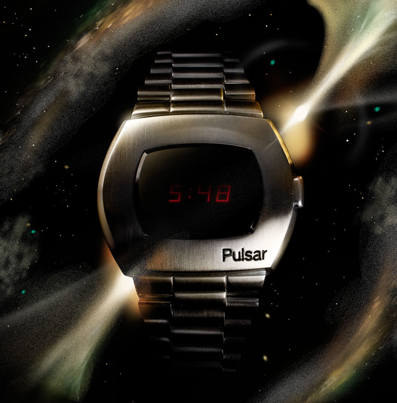 Hamilton Pulsar P2_H00000046_detail_life2