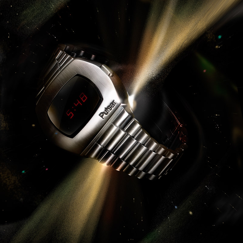 Hamilton Pulsar P2_H00000046_detail_life3