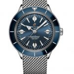 Breitling Superocean Heritage 57