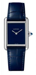 Cartier tank-must-watch-large-model-4