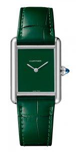 Cartier tank-must-watch-large-model-5