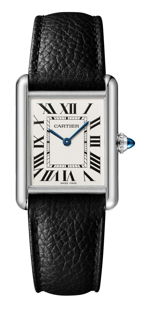 Cartier tank-must-watch-large-model-7