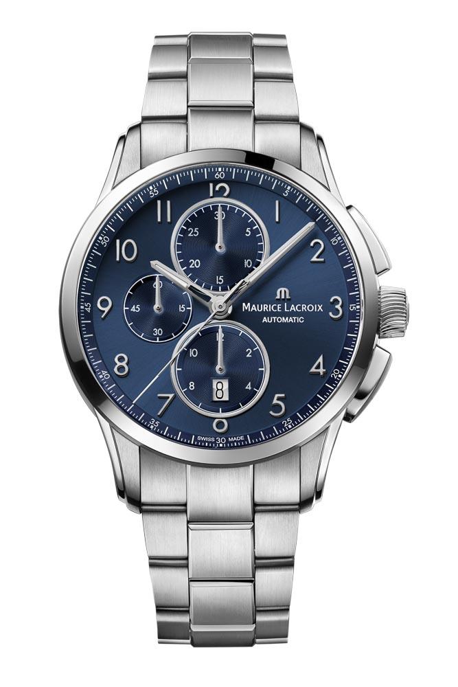 Maurice Lacroix pontos-chronograph-pt6388ss0024201