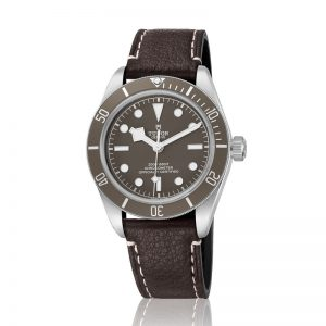 TUDOR_BLACK BAY FIFTY-EIGHT 925 M79010SG-0001_taupe_leather_brown_V-2