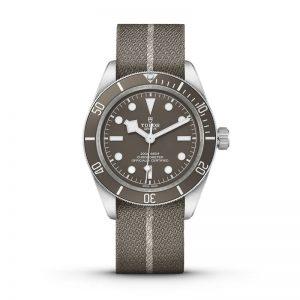Tudor Black Bay Fifty-Eight 925 2021 (Ref.M79010SG-0001)