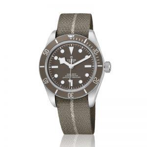 TUDOR_BLACK BAY FIFTY-EIGHT 925 M79010SG-0002_taupe_fabric_grey_V-2