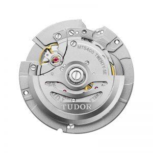 TUDOR_BLACK BAY FIFTY-EIGHT 925 MT5400_masse_FF-2