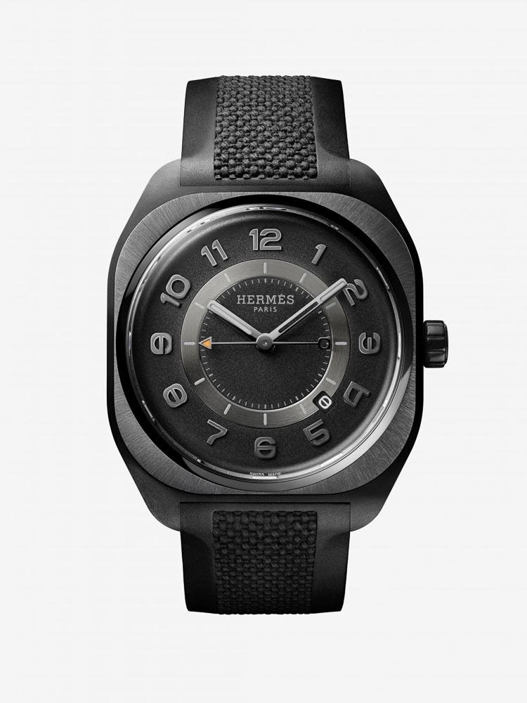 hermes-h08-graphene-black-rubber
