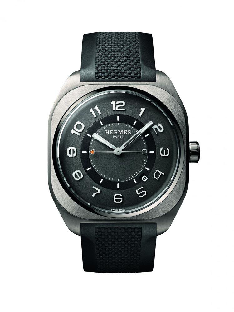hermes-h08-titanium-black-rubber